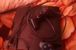 Sony play station 3 gaming console