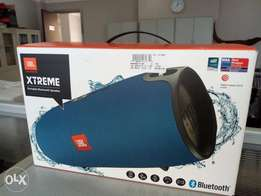 Xtreme Portable Bluetooth speaker