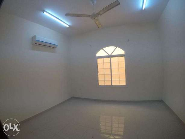 Awasome 2 bhk Flat For Rent In Wadi KAbir Nr.Poineer Hotel