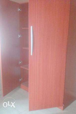 Tastefully finished 2bdrm flat at MAGODO ISHERI GRA,Available 4 Rent Lagos Mainland - image 5