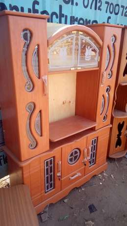 Wall units on sale Githurai - image 2