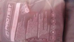 Лижні Штани - Мужская одежда в Львов - OLX.ua fb1719545f56c