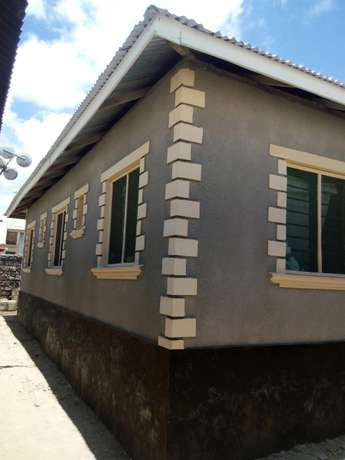 Investment Swahili House For Sale Bamburi - image 4