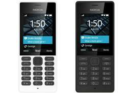 Nokia 150 brand new and sealed