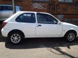1999 ford fiesta 1.4 available for sale