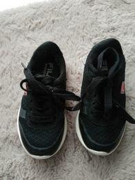 Buty z siatki adidas rozmiar 24 Ostrołęka • OLX.pl