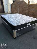 brand new beds