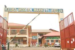 Shop for sale in Kaura market