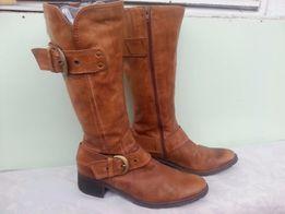 Чоботи - Жіноче взуття в Коломия - OLX.ua 292f19e006240