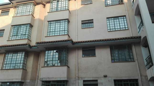 3 bedroom house to let on Riara-road Kilimani - image 7