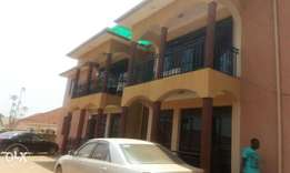 Apartment house for rent at kira on mamelito road