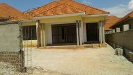 Kirraa finished house for 337milion