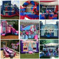 Bouncing castle,bouncy castles,trampolines,jumping trampoline for hire