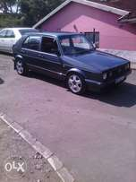 2004 golf 1.6i forsale or swap