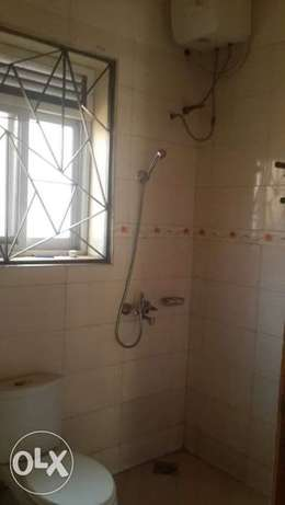 A house in nalya for sale Kampala - image 2