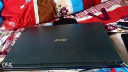 Acer aspire laptop 4gb ram