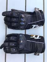RST Men's gloves