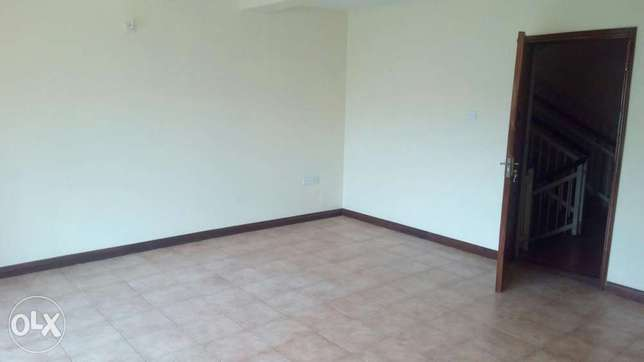 3brm to let Kileleshwa - image 6