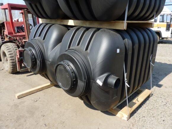 Trailer sotralentz dc - fs 5000 tanker  for sale by auction