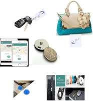 TRACK and LOCATE Stolen or Loss Items e.g car keys,bag,phone, laptop..
