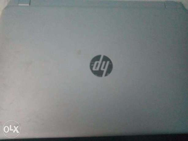 HP pavilion 15 note book (beats audio) 2.6 ghz Lagos Mainland - image 5