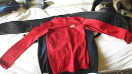 Kids 2nd hand sports clothes and trainers - Adidas and Sondico