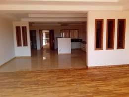 Executive 3 & 4Br Apartment Kileleshwa Available For Rent