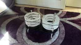 Modern koffie table for sale