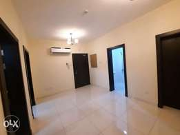 Amazing 2bhk perfect semi furnished apartment for rent in hidd