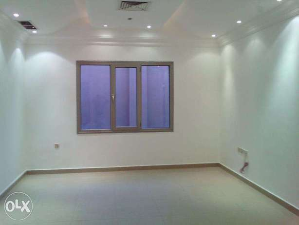 Spacious 3 bedroom apt in mangaf.
