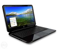 LAPTOPS FOR SALE 4GB 500GB webcam wifi dvd wr blakslim sleek hdmi 18k