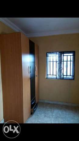 Newly built two bedroom flat to let at orile agege. Agege - image 2