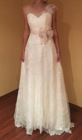Свадебное платье Papilio  3 000 грн. - Весільні сукні Одеса на Olx b09a7035dea38