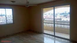 Nyali 2 bedroom apartment with Balcony