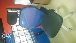 Durable Stylish Mesh Office Chair