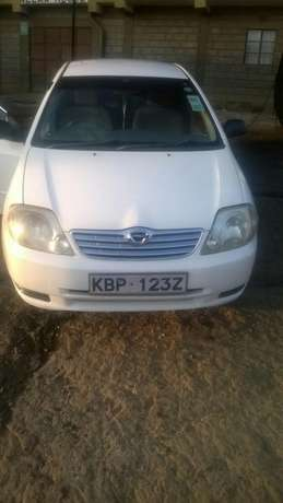 Nze for sale Kiambu Town - image 3