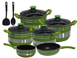 Rossy kitchenware