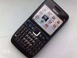 nokia e63 mt whatsapp