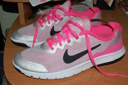 6ee807de кроссовки Nike Flex Experience Run 4 размер 38.5 оригинал идеал