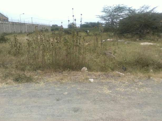 1Acre Induatrial land on sale behind vision plaza Mombasa rd Industrial Area - image 3