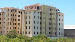 RAYO PROPERTIES 3bedroom apartment unit for sale