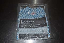 O Busters - FT30