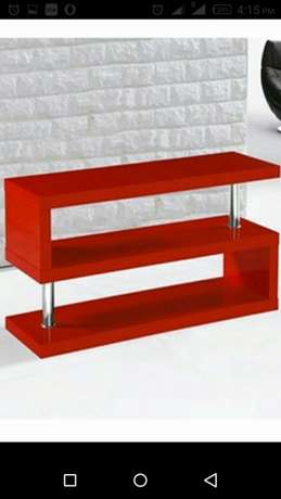 TV stand different colours available Umoja - image 1