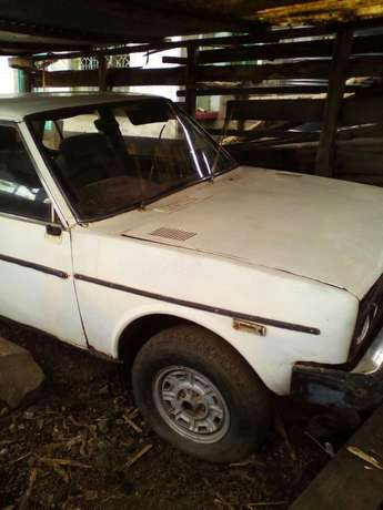 Fiat for sale Nakuru East - image 3