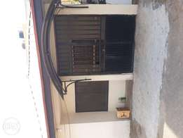 A very spacious room self contain to Let in wuse zone 6