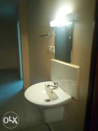 New and modern 1 bedroom apartment in south b, 30k South B - image 5