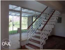 4 bed house in Loresho