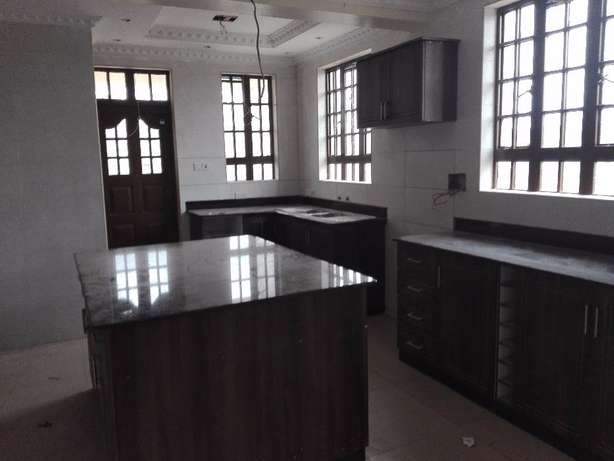 Lovely home for sale within Ngong Ngong Township - image 2