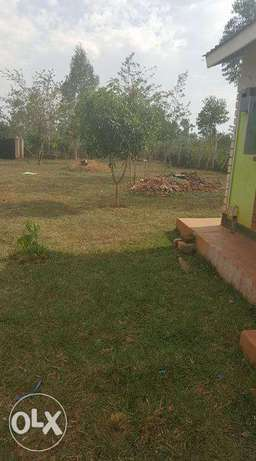 Farm for Rent Busia Town - image 1