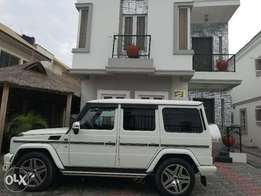 Gwagon G63 2012 straight from Dubai, Xmax sale, Giveaway, Cash buyers